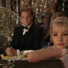 Watch The Stylish First (UK)Trailer For Baz Luhrmann's THE GREAT GATSBY Remake