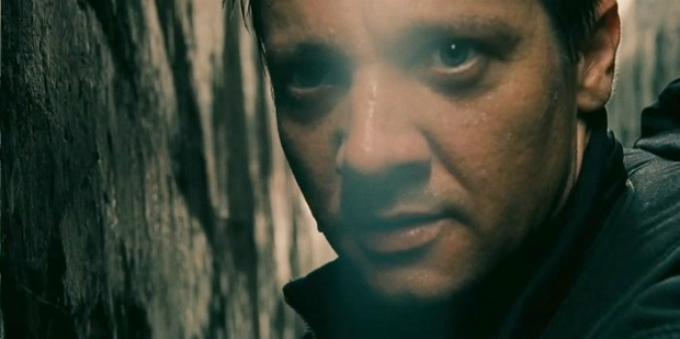 Who Needs Jason When You Have Aaron? Watch Full New THE BOURNE LEGACY Trailer!