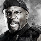 You Better Start Been 'Punk'd' Or Terry Crews Kick Your Ass In THE EXPENDABLES 2 Announcement Trailer