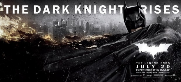 The Dark Knight Rises Video Interviews – Michael Caine, Morgan Freeman, Gary Oldman, Joseph Gordon Levitt, Marion Cotillard