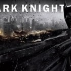 The Dark Knight Rises takes £1 million in Record Breaking advance bookings at BFI IMAX