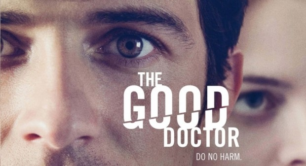 Orlando Bloom Is Doctor Doom But No Fantastic 4?! Watch THE GOOD DOCTOR Trailer