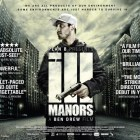 New Clip & Interviews From iLL Manors