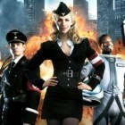 Forget Neil Armstrong, The Nazi's Are Coming Enjoy The IRON SKY Playlist!
