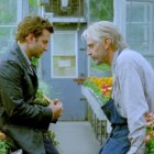 Bradley Cooper Has Writing Problems Again in THE WORDS Trailer