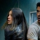 What Is Real? What Is Recall? Watch New TOTAL RECALL TV Spot!