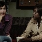 First Trailer WON'T BACK DOWN Starring Maggie Gyllenhaal, Viola Davis, Oscarbait?