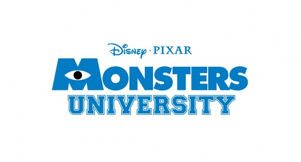 UK Teaser Trailer For MONSTERS UNIVERSITY