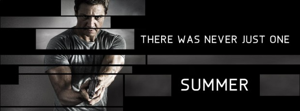 """Should Have Left Him Alone"" New Action Packed TV Spot For THE BOURNE LEGACY"