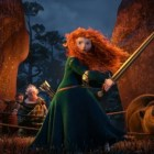New BRAVE U.K Trailer Reveals Film Epicness