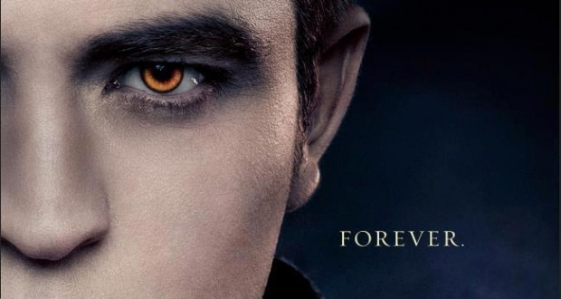Defend Your Family In Full Trailer For TWILIGHT SAGA:BREAKING DAWN PART 2 Trailer!