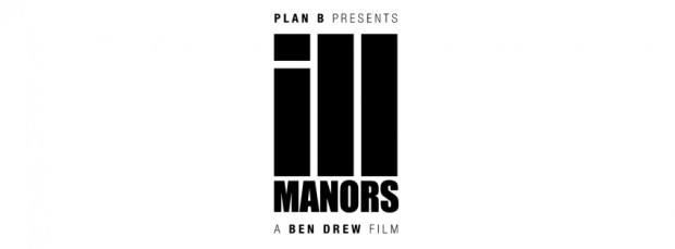 2 New Clips From Plan B's iLL Manors