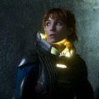 """Are You Seeing This Ridley?"" PROMETHEUS Review Has Landed!"