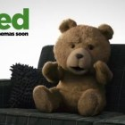 """TED Has a Message For Your Team For EURO 2012…""""They Suck!"""""""