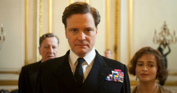 Competition: Win 'The Best Of British' Jubilee DVD Bundle & Kings Speech Merchandise Pack