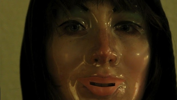V/H/S Go Old School With Special Video Rental Store Screening