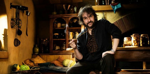 It's Official The Hobbit Is Now Going To Be A Trilogy