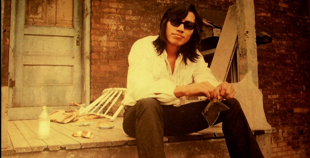 Brilliant Searching For Sugar Man Coming To DVD/BluRay This November