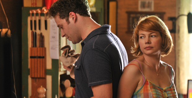 Watch The UK Trailer For TAKE THIS WALTZ