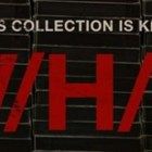 """This Collection Is Killer"" In New V/H/S Trailer"
