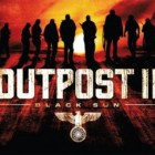 Frightfest 2012 – Outpost II: Black Sun Review