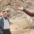 Woody Harrelson has 'Doggy Issues' Watch Crazy Seven Psychopaths Trailer