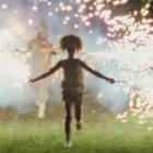 Watch UK Trailer For Beasts Of The Southern Wild