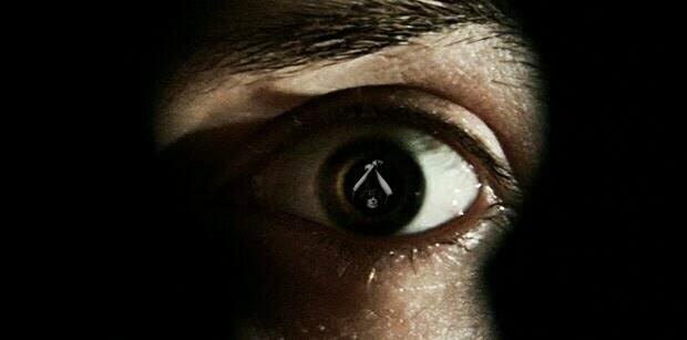 Frightfest 2012 – Paura 3D Review