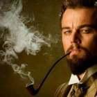 Hey Gringo's Django Unchained Has New Loco International Trailer
