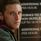 Jamie Bell & Connie Nielson Up For A 'Romp' On The Nymphomaniac?