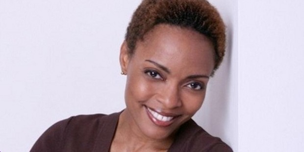 Maria Howell Cast As Seeder In The Hunger Games:Catching Fire