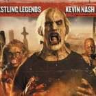 Monster Brawl DVD Review
