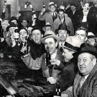 Lawless Feature – TOP 10 FACTS ABOUT PROHIBITION
