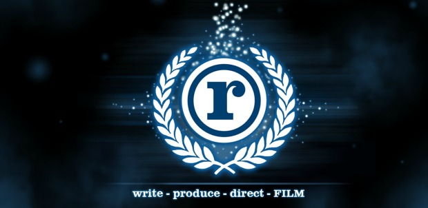 Win Tickets For Raindance Film making Events