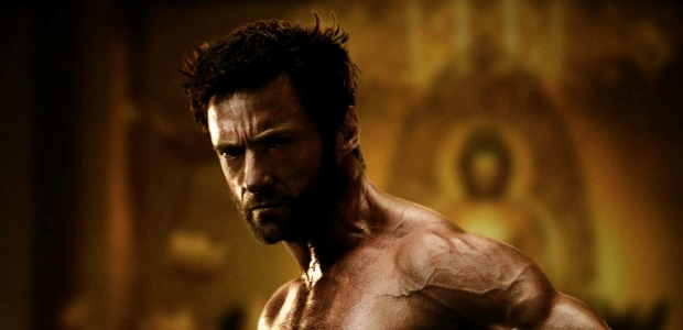 The Wolverine Live Chat With Hugh Jackman & Director James Mangold