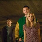 Blu-Ray Review: Cabin in the Woods