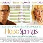 Win Hope Springs Goody Bags