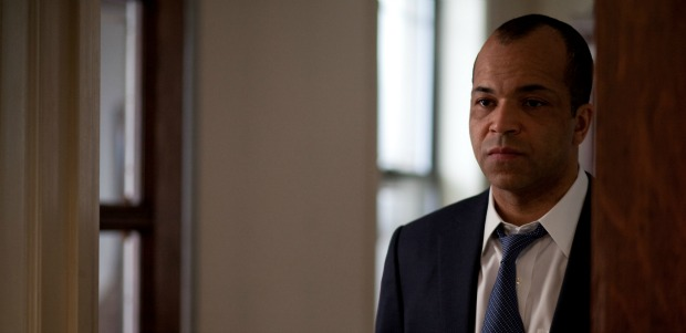 Jeffrey Wright To Play Beetee In The Hunger Games Catching Fire