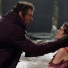 All About The Singing In Extended Featurette For Les Miserables