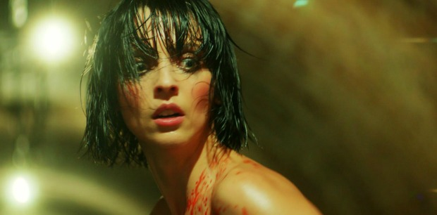 Win [REC]3 Genesis On DVD