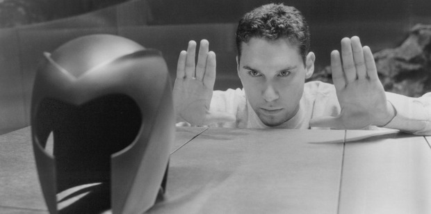 Bryan Singer Confirmed As Director Of X-Men:Days Of Future Past