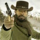 Django Unchained New Trailer Is All About The Wordplay