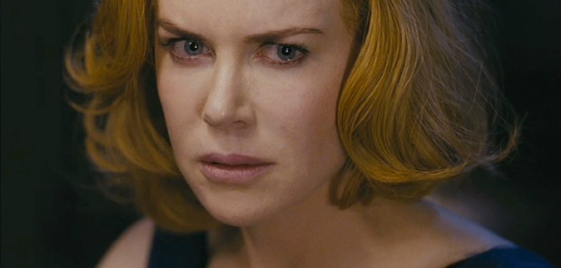Watch UK Trailer For Park Chan-wook's Stoker