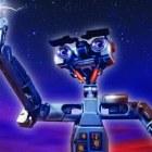 Short Circuit DVD Review