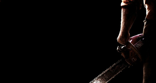 It's Leatherface Time! New Trailer & TV Spot For Texas Chainsaw 3D!