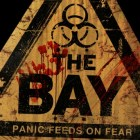 Oscar Winning Barry Levinson's The Bay Get's UK Release Date!