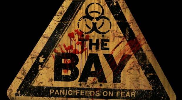 The_Bay_crop
