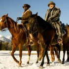 Behold The Final Django Unchained Trailer has arrived!