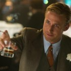 Watch New Gangster Squad Featurette Which Promises To Be For New Generation