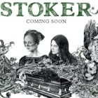 New Poster & Video Promo Sketches An Eerie Portrait Of Stoker